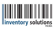 logo:inventory solution